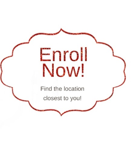 Enroll-Now-Banner-right