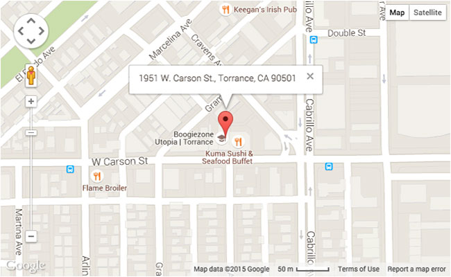 South-Bay-Location