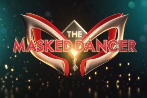 The Masked Dance