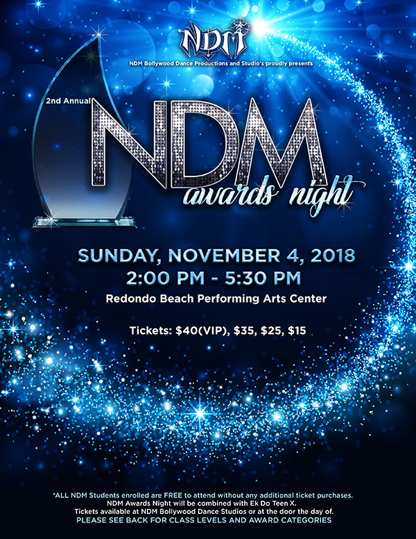 NDM_AwardsNight_2018