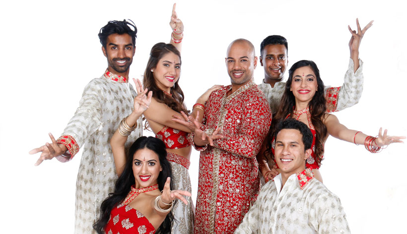 dance-classes-image