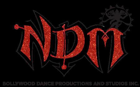 NDM Dance