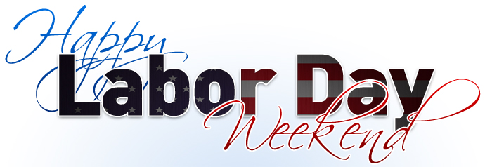 Closed For Labor Day Weekend Ndm Dance