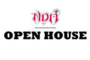 open-house-thumbnail