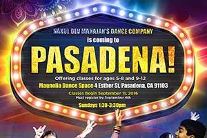 Pasadena-Thumbnail