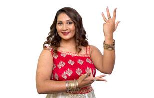 danish-bhandara