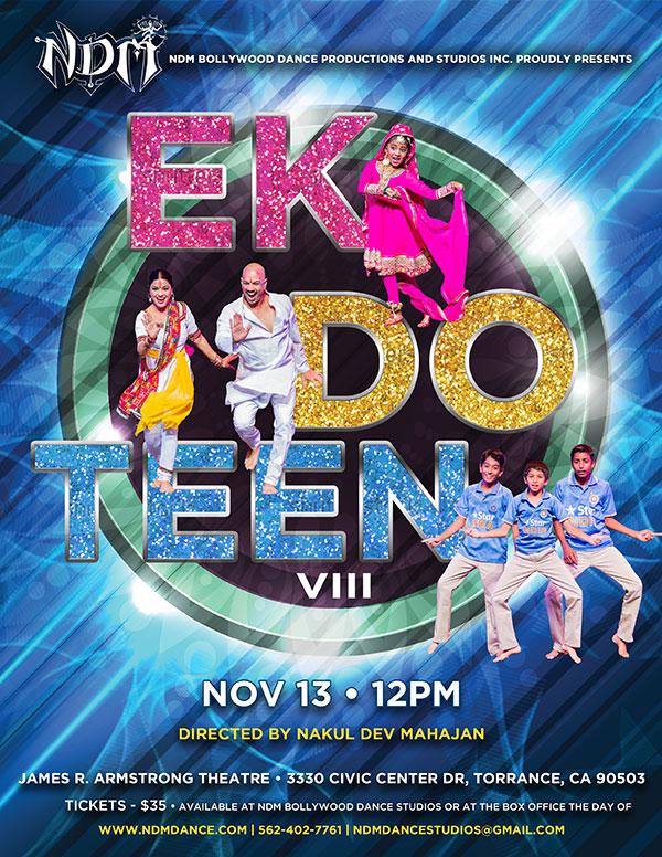 ek-do-teen-flyer