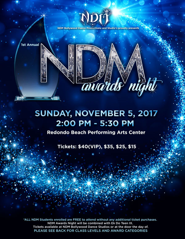 NDM_Awards_Night2017_1